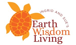 Ingrid Cryns Earth Wisdom Living - Earth Soul
