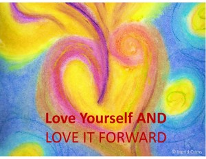 Through the co-creation of a new healing relationship with the therapist, this form of body / mind / soul healing work encourages the re-organization of past dysfunctional and stuck patterns into healthy new ways of living and loving one self and others.