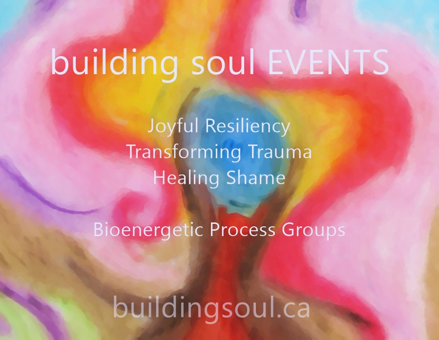 building soul events pic feb 2018
