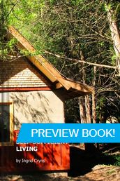 self-sufficient living book PREVIEW