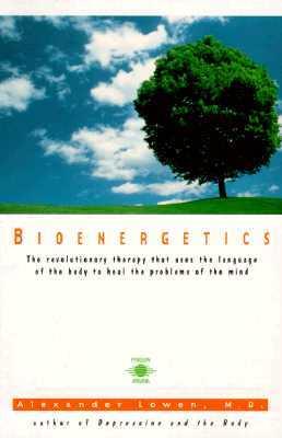 Bio book cover